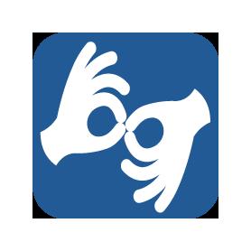 lydia-callis-sign-language-interpreter-advocate-ally-coda-02