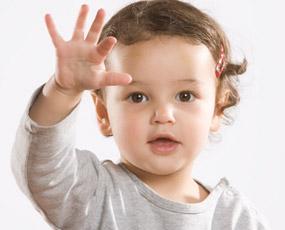 asl-communication-children-faqs-info-06