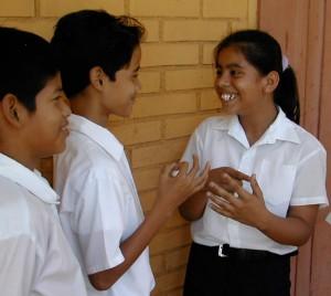 asl-communication-faqs-sign-language-info-02