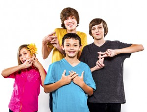 asl-communication-kids-faqs-info-07