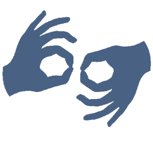 asl-interpreter-services-appreciation-01