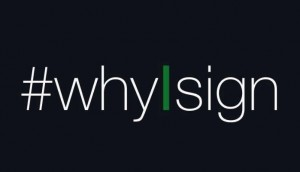 why-i-sign-hashtag-asl-info-03