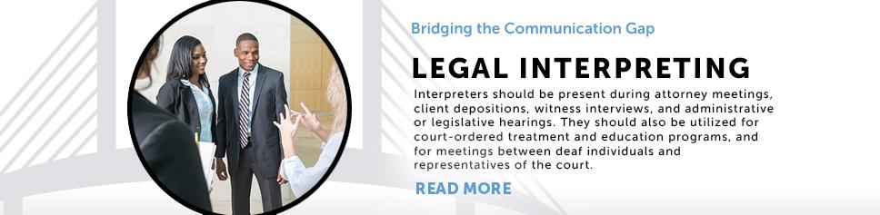 asl-legal-interpreting-agency-nyc-03