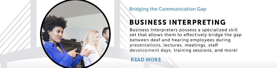 business-asl-interpreting-agency-nyc-02