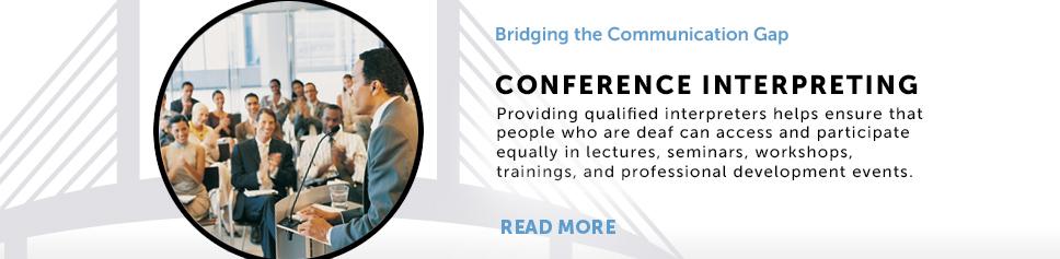 conference-asl-deaf-interpreting-agency-nyc-02