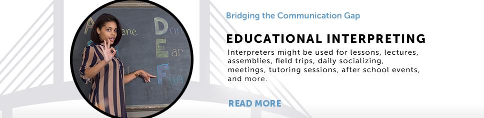educational-asl-interpreting-agency-nyc-01
