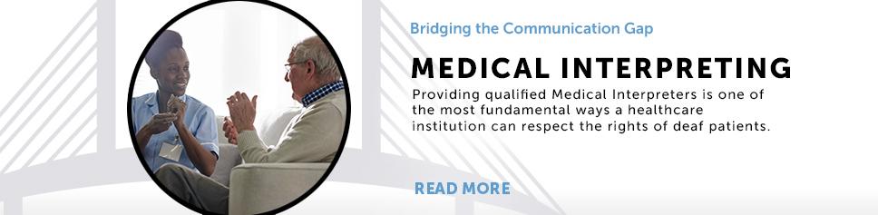 medical-asl-interpreting-agency-nyc-05