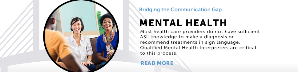 mental-health-asl-interpreting-agency-nyc-06