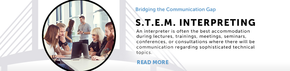 stem-asl-interpreting-agency-nyc-04