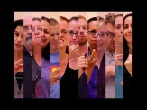 asl-deaf-advocacy-changing-perceptions-02