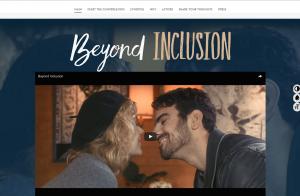 asl-deaf-advocacy-changing-perceptions-06