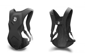 deaf-influence-technology-sub-pac-vest-03