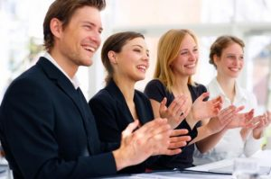 deaf-hoh-job-employment-barriers-advancement-05
