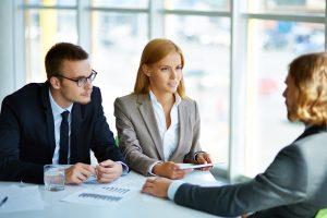 deaf-hoh-job-employment-discrimination