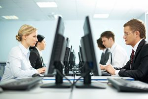 deaf-hoh-job-workplace-discrimination-03