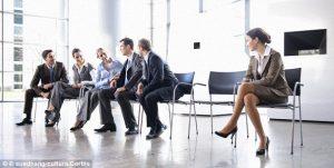 deaf-hoh-job-workplace-discrimination-04