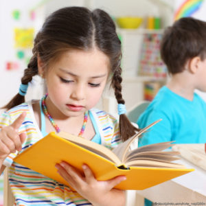 books-literature-deaf-children-05