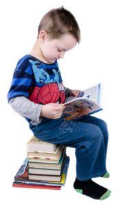 books-literature-deaf-children-06