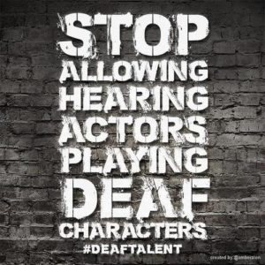 deaftalent-deaf-actors-actresses-talent-diversity-hollywood-02