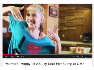 deaftalent-pharrell-happy-asl-deaf-film-camp-cm7-08