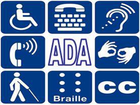 asl-interpreters-importance-emergencies-01