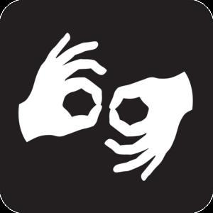deaf-hoh-inclusivity-events-parties-02
