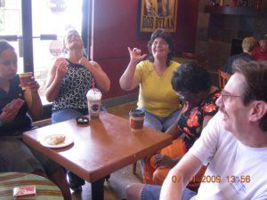 deaf-hoh-inclusivity-events-parties-04