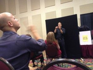 certified-conference-deaf-interpreter-nyc-faq-05