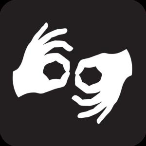 certified-deaf-interpreter-nyc-faq-06