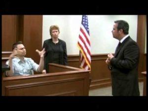 certified-legal-deaf-interpreter-nyc-faq-04