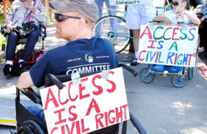 ADA-americans-disabilities-act-aniversary-equal-access-02