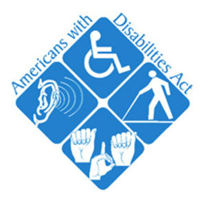 ADA-americans-disabilities-act-aniversary-info-resources-01