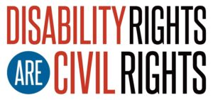 ADA-americans-disabilities-act-civil-rights-06