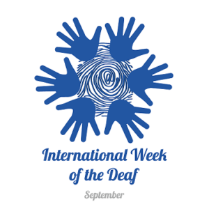 international-week-deaf-blog-2017-asl-07