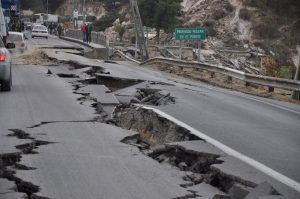 city-state-gov-emergency-services-natural-diasters-earthquake-deaf-hoh-people-01