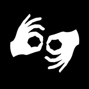 hiring-sign-language-interpreter-general-info-02