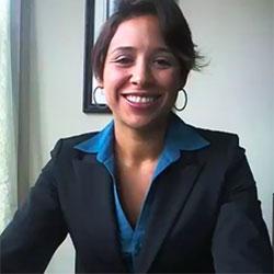 Lydia-Callis-certified-ASL-Interpreter-LCIS-Interpreting-Services
