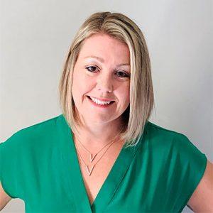 Janine-Nolan-Interpreter-Coordinator-LCIS