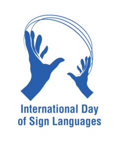 international-day-of-sign-languages-2019-2
