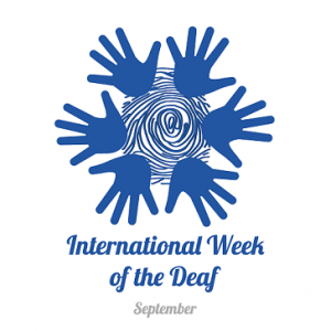 international-week-of-the-deaf-2019-1