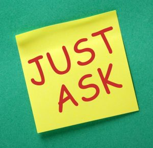 questions-answers-faq-deaf-employees-during-holidays-03
