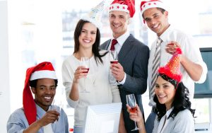 ways-include-deaf-employees-during-holidays-05