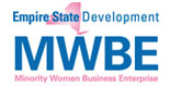 NYS-certified-women-minority-owned-business-enterprise-lc-interpreting2