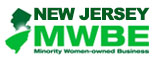 certified-nj-new-jersey-mwbe-women-owned-business-lc-interpreting