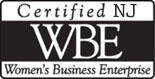 Certified New Jersey WBE Women Owned Business - LC Interpreting Services