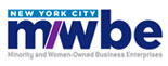 certified-nyc-mwbe-women-owned-business-lc-interpreting