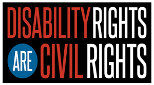 ADA Anniversary | Disability Rights are Civil Rights