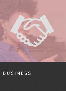 asl-deaf-interpreting-services-for-business-settings