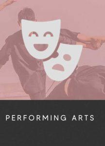 asl-interpreting-services-deaf-performance-arts-settings