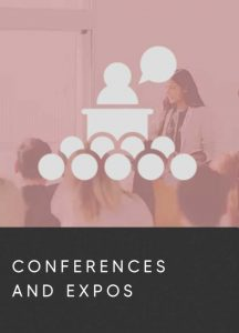 conferences-and-expo-asl-deaf-interpreting-services